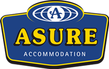 ASURE Accommodation NZ